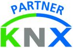 KNX Partner, Projektowanie i wykonawstwo instalacji KNX